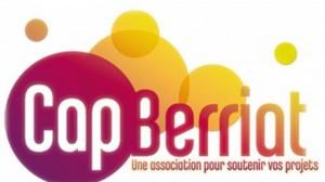 cap-berriat_10