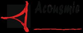 logo-acousmie