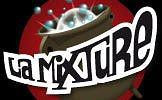logo-mixture1-162x100