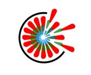 logo roms actions