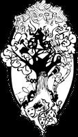 logo_latelier_perche_noir_transparent_h200