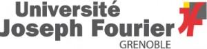 logo_ujf