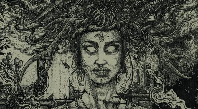 Jeudi 12 novembre – EVE