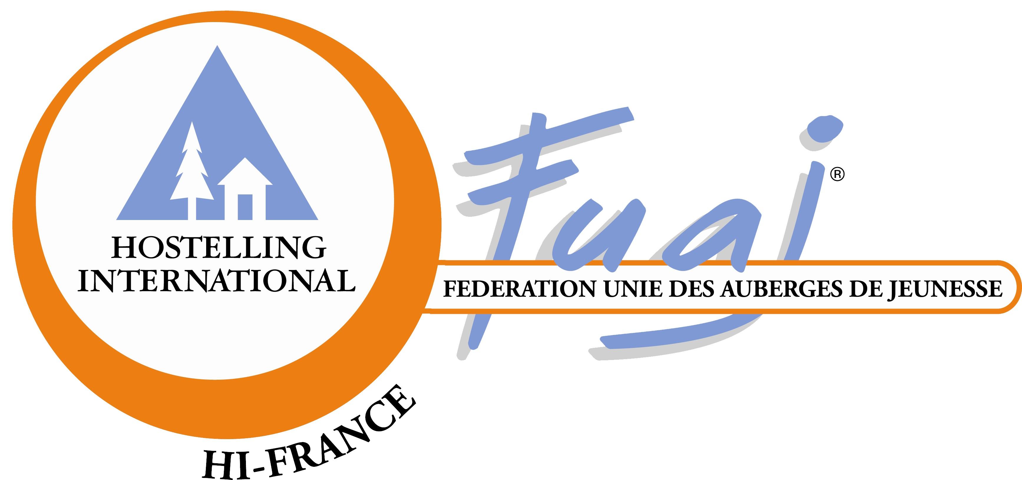 Programmation de Mix'Arts, en partenariat avec l'Auberge de Jeunesse HI Grenoble Agglomération