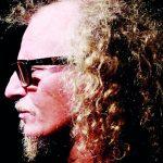Concert de musique réunionnaise à EVE (38) – Mix'Arts avec Danyèl Waro + Zanmari Baré + Les Pythons de la Fournaise