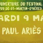 Mardi 9 mai - prog festival Bien l'Bourgeon - Mix'Arts (38)