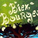 """Festival """"Bien l'Bourgeon"""" - 1ère édition - Mix'Arts - Grenoble"""