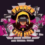 Festival Demain C'est Bien - Cultures Hip-hop - 2e édition - Mix'Arts et Base Art' - Grenoble