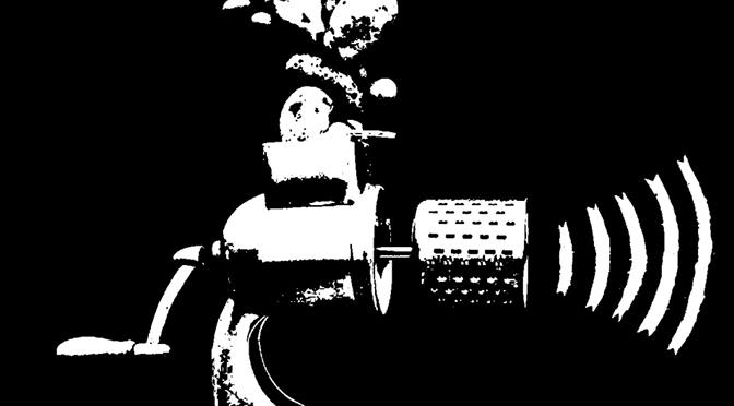 Bal Folk avec Patates Sound System + Chloé Scellier – organisé par Mix'Arts (Grenoble)