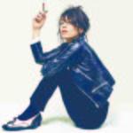 Adrienne Pauly + Ottilie [B] - Concert - Mix'Arts et L'heure bleue - Grenoble