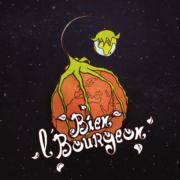 Festival Bien l'Bourgeon 4 - Mix'Arts - 2020