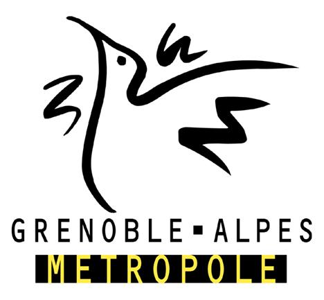 Grenoble-Alpes Métropole-RVB