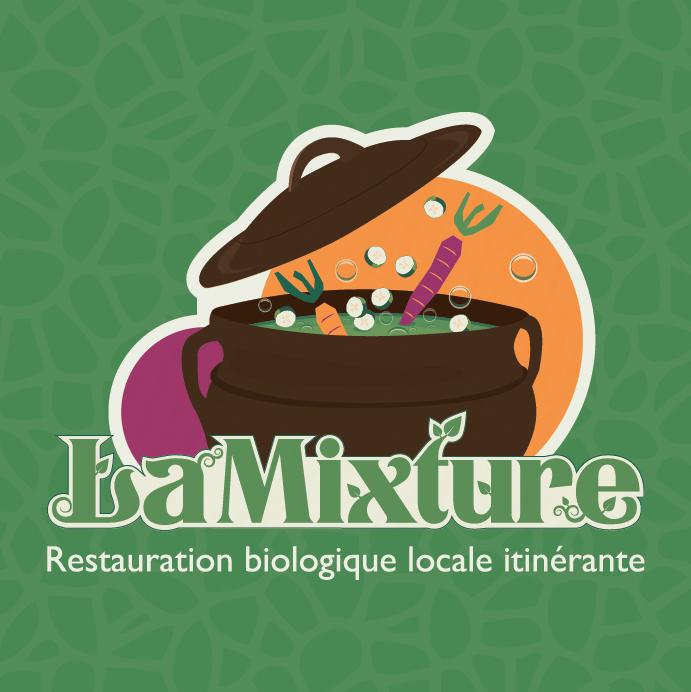 LaMixture logo background-01