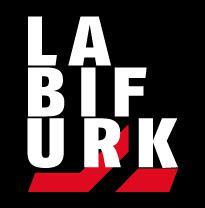logo_bifurk_0