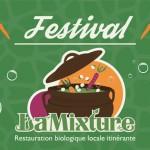 Festival de la Mixture