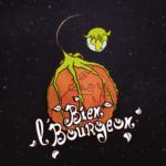 Festival Bien l'Bourgeon de rattrapage
