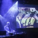 Ciné Concert Les Délivrés - Mix'Arts en partenariat avec l'Ilyade (38)